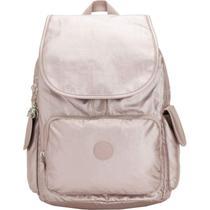 Mochila Kipling City Pack K24681G45 - Buybox