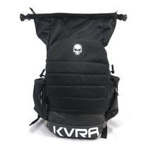 Mochila KVRA Hook -