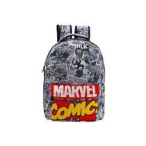 Mochila Marvel Comics T3 - Xeryus