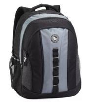 mochila masculina resistente 0409 - Denlex