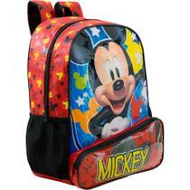 Mochila Mickey Hey Mickey - Xeryus