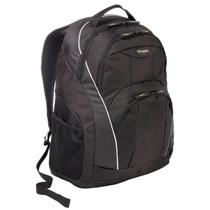 Mochila Motor Backpack Para Notebook 16 Pol Tsb194us Targus -