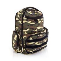 Mochila Multifuncional Back'Pack Delta - Safety 1st -