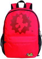 Mochila Nintendo Super Mario 11530 DMW Bags (292146) - Dermiwil