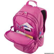 Mochila Notebook 15.6 Rosa Bo201 - 135 - multilaser