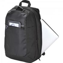 "Mochila Notebook 15,6"" Ultralight TSB515US Preta Targus -"