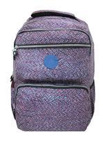 Mochila Notebook Feminina Grande Costas Escolar Facul M3689 - Vozz