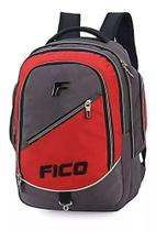 Mochila Notebook  Fico Luxcel  MJ48619FC (496599) -