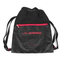 Mochila Olympikus Gym Sac Essential -