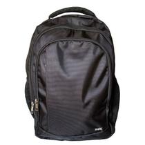 "Mochila p/ notebook 15,6"" executiva pto 6012842  maxprint -"