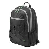 Mochila p/ Notebook 15,6 HP 1LU22AA Expedition Preta - Multilaser