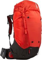 Mochila p/ Trekking Versant 70L - Roarange - Thule -