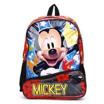 Mochila Pacific 16 Mickey Hey Mickey -