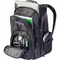 "Mochila para Notebook 15,4"" CVR600 Targus -"