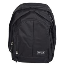 Mochila para Notebook Black - Republic Vix - Chenson
