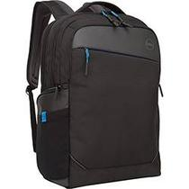 47db88ff2e6 Mochila para Notebook Dell Professional 15