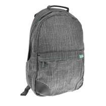 Mochila para Notebook Executivo 13 Polegadas X-Doria Shoulder Bag -