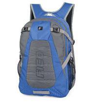 Mochila para Notebook Fico Luxcel Azul MJ48468FO (149471) -