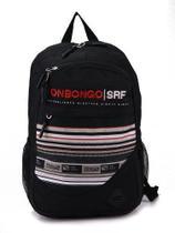 Mochila Para Notebook Onbongo ONM1812901 -