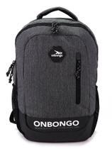 Mochila Para Notebook Onbongo ONM188109 -