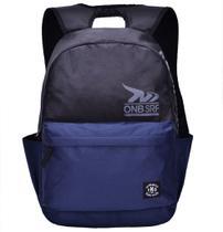 Mochila Para Notebook Onbongo ONM802202 -