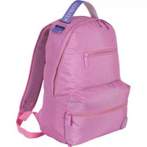 Mochila para Notebook Samsonite XTREM Paris 821 Fuchsia Rosa