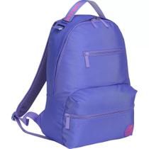 Mochila para Notebook Samsonite XTREM Paris 821 Lavanda