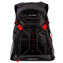 Mochila Para Pesca Em Nylon Plano Backpacks 3600 Series Com 3 Estojos -