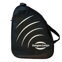 Mochila para transportar Kangoo Jumps KJ-BAG9 BB/ Preto -
