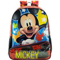 Mochila Pequena Mickey Hey Mickey - Xeryus