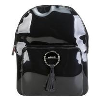 Mochila Petite Jolie Kit Bag Feminina -