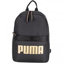Mochila Puma Core Base Daypack -