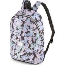 Mochila Puma Core Seasonal Daypack Feminina -