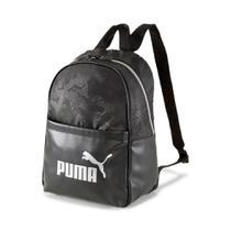 Mochila Puma Core Up Feminina -