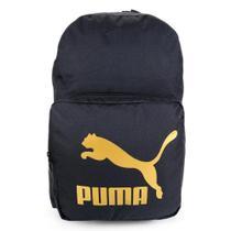 Mochila Puma Originals Urban -