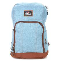 Mochila Republic Vix Casual Porta Notebook -