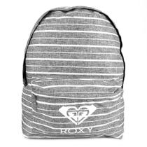 Mochila Roxy Sugar Baby Heather -