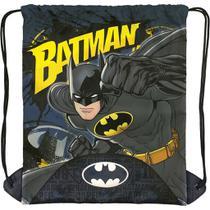 Mochila Saco Batman Forceful Xeryus - 8857 -