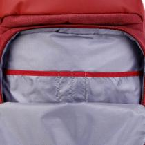 Mochila Samsonite Ultimate 930 Laptop