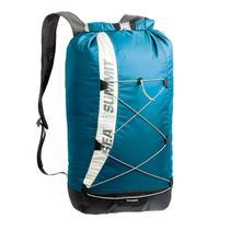 Mochila Sea To Summit Sprint WP Dry Pack 20L - Sea to Summit -