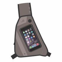 Mochila Smart Backpack de nylon de alta resistência para Sport - Easy Mobile -