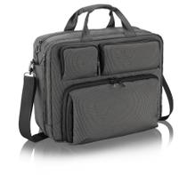 Mochila Smart Bag 15,6'' Multilaser - BO200 -