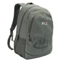 Mochila Sports City - Cinza - Republic Vix - Chenson