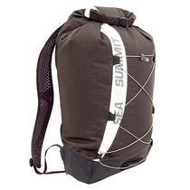 Mochila Sprint Waterproof Drypack 20L Preta - Sea To Summit -