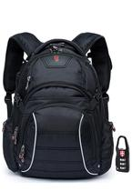 Mochila swissport hightech -