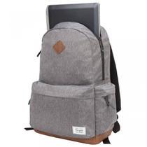 "Mochila Targus Strata Pro para Notebook 15.6"" Cinza - TSB93604DI -"