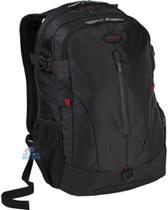 Mochila Targus Terra Backpack TSB226US - para notebook -