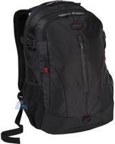 Mochila Targus Terra Backpack TSB226US - para notebooks de até 16 -