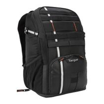Mochila Targus Work + Play Cycling P/ Notebook 15.6 TSB949BT