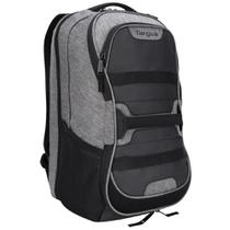 "Mochila Targus Work+Play Fitness p Notebook 15.6"" TSB94404US"